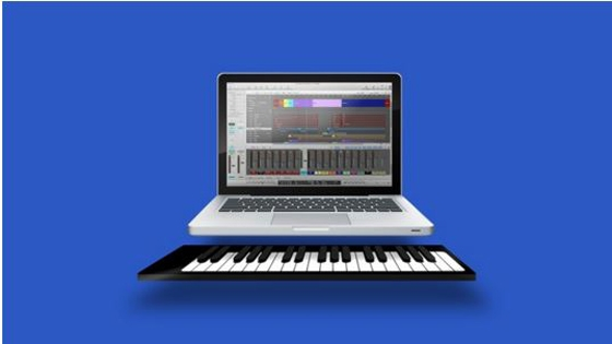 Udemy Progressive House Music Production with Logic Pro TUTORiAL